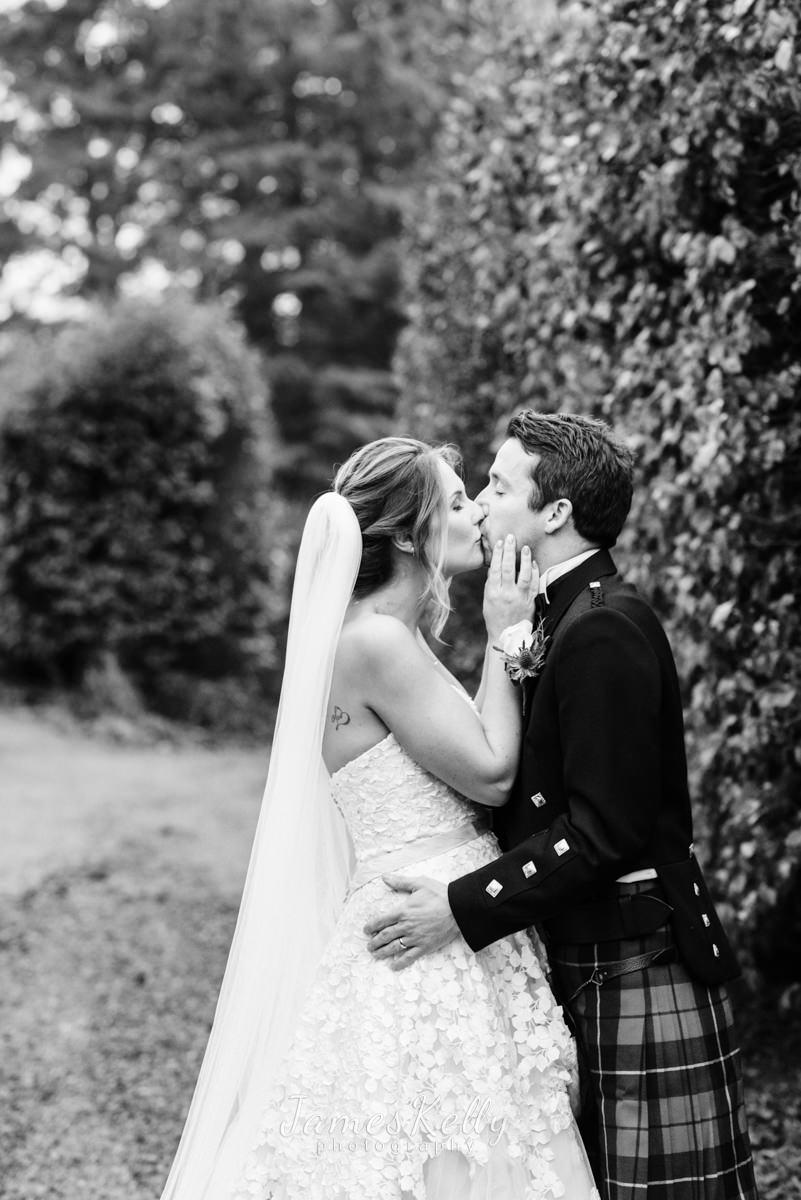 SAKuczynski_Wedding_393.jpg