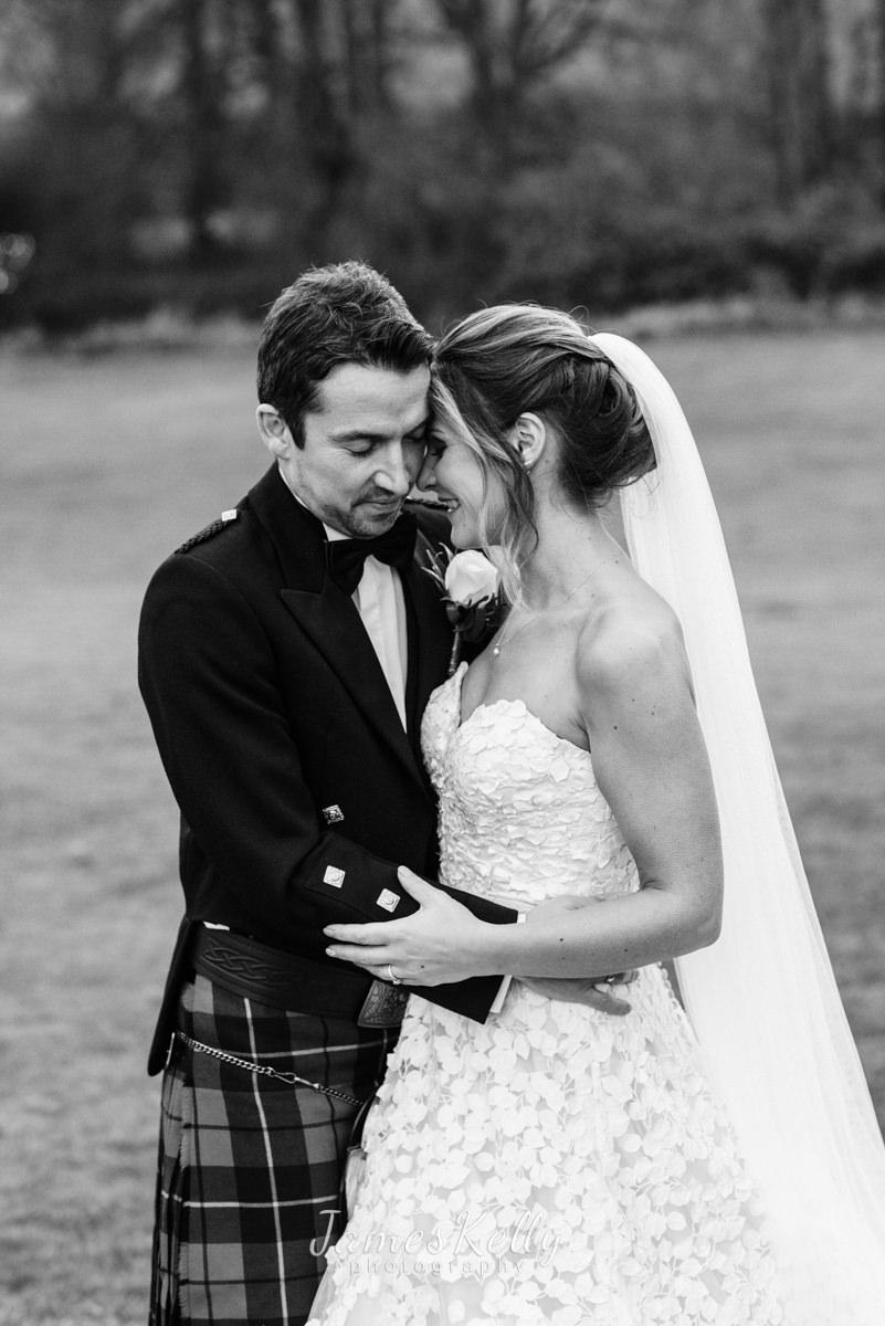 SAKuczynski_Wedding_403.jpg
