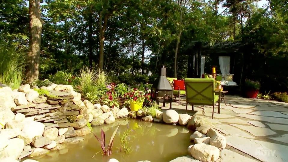 16 The pond.jpg