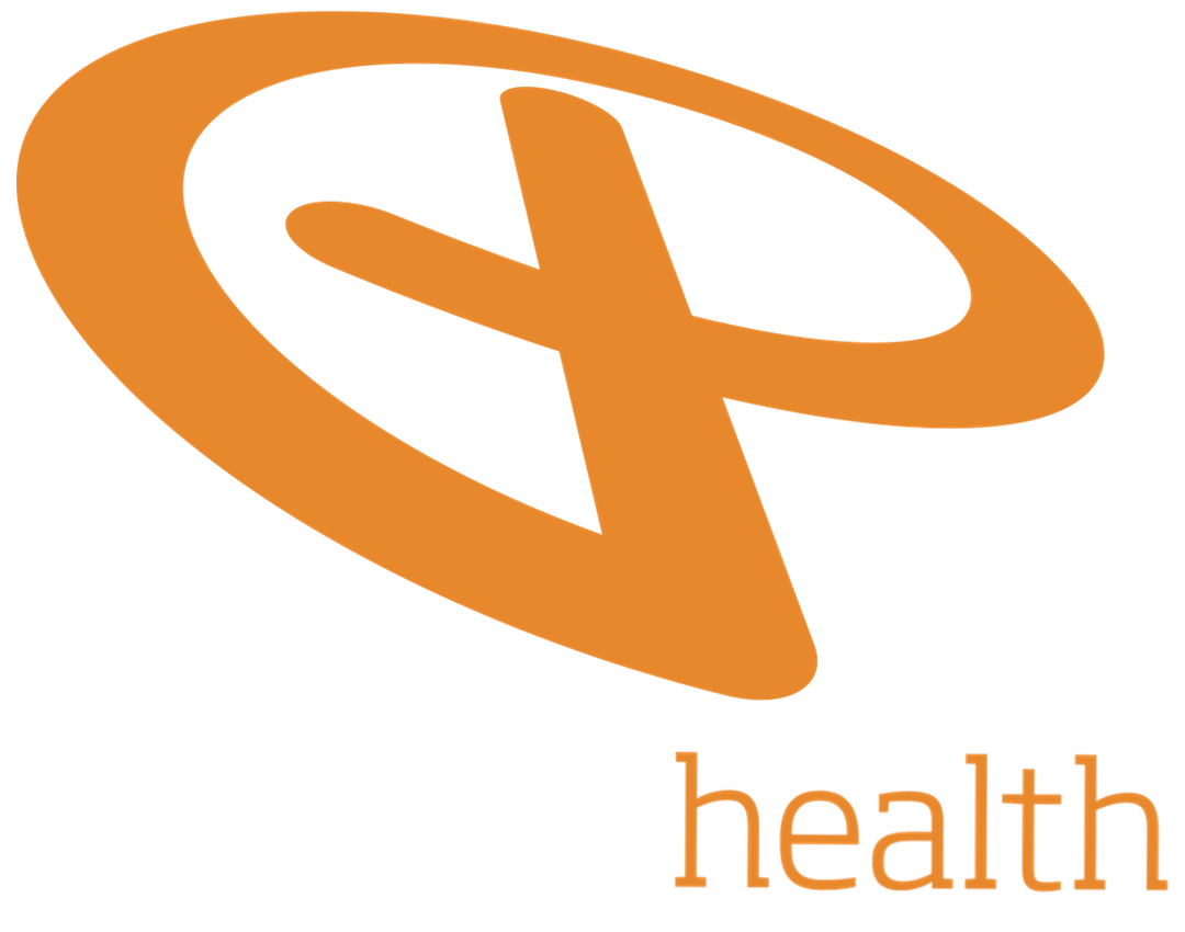 Pivotal Health North Vancouver Physiotherapy