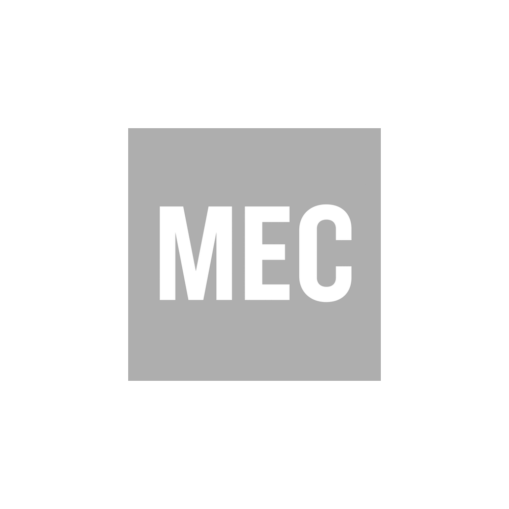 mec-pivotal-health-community-partner smaller scale.png