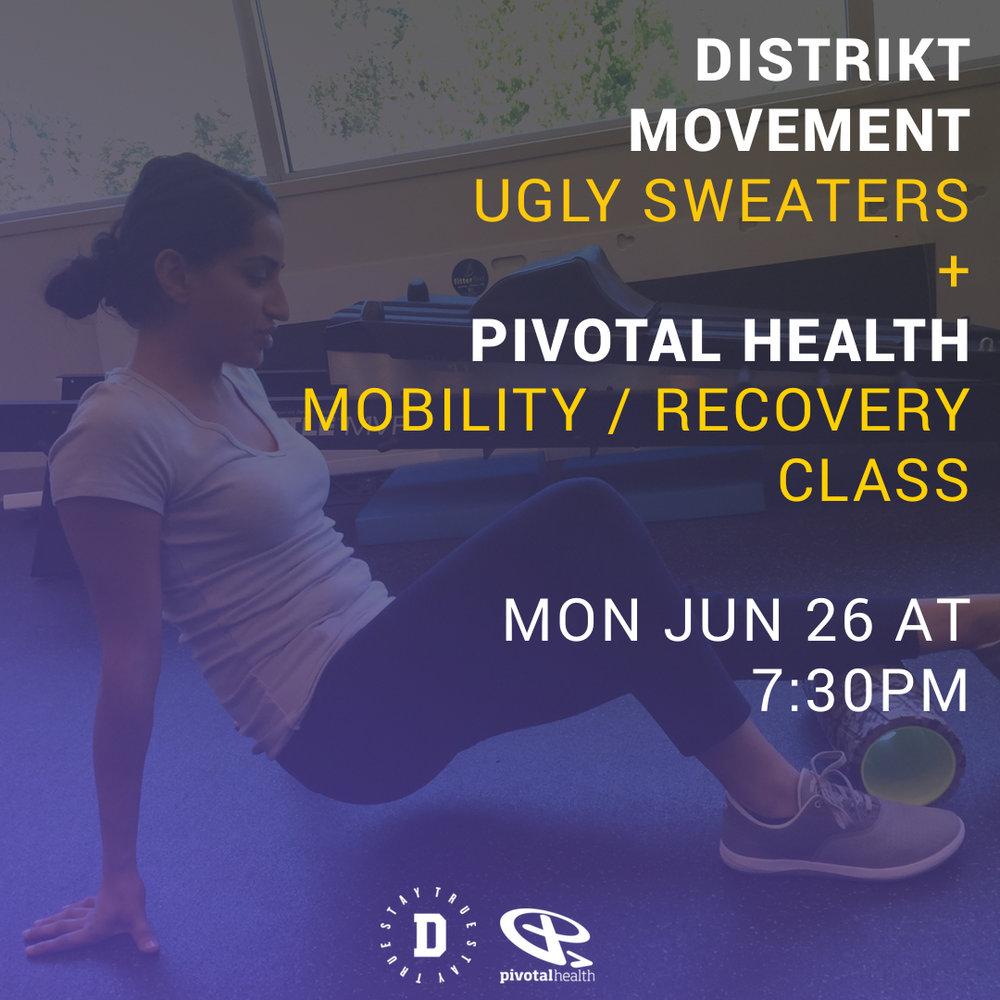 Distrikt + Pivotal Health.jpg