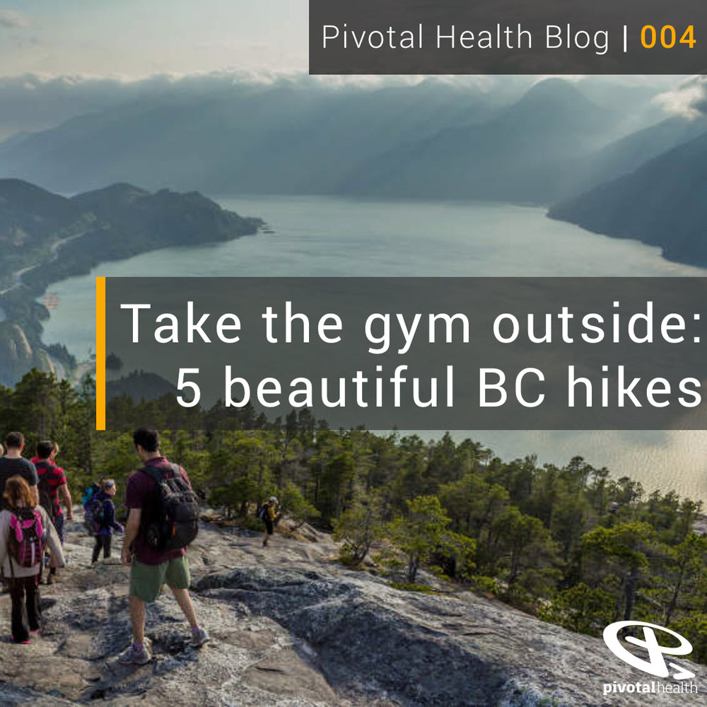 Hiking - Pivotal Health 02.jpg