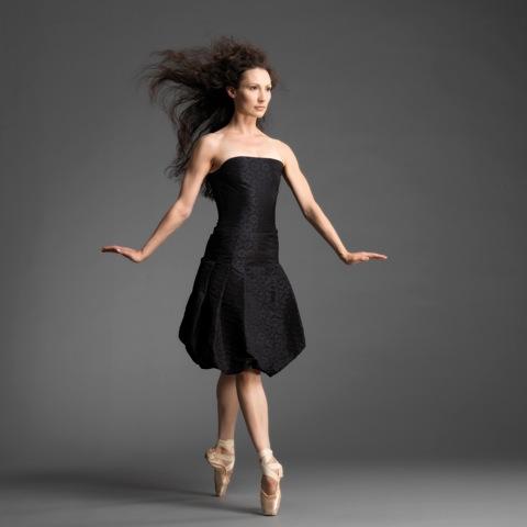 Photo: David Cooper | Ballet BC