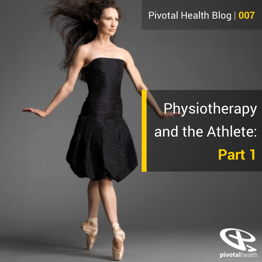 Blog 007 - Physio and the Athlete.jpg
