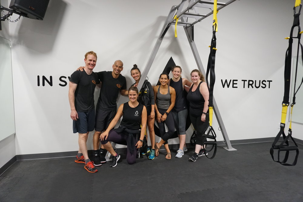 Pivotal-Health-at-Sweat-Vancity-Group.JPG
