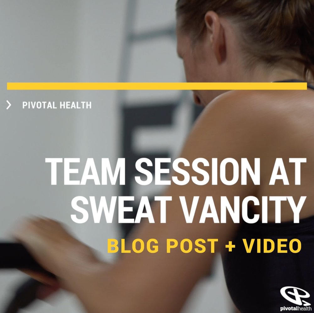 Pivotal-Health-At-Sweat-Vancity-Insta.jpg