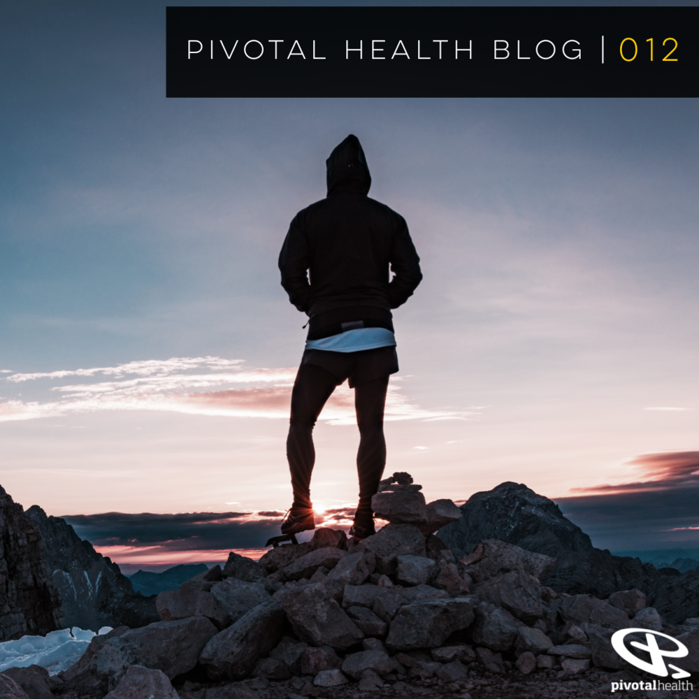 Pivotal-Health-Blog-012.png