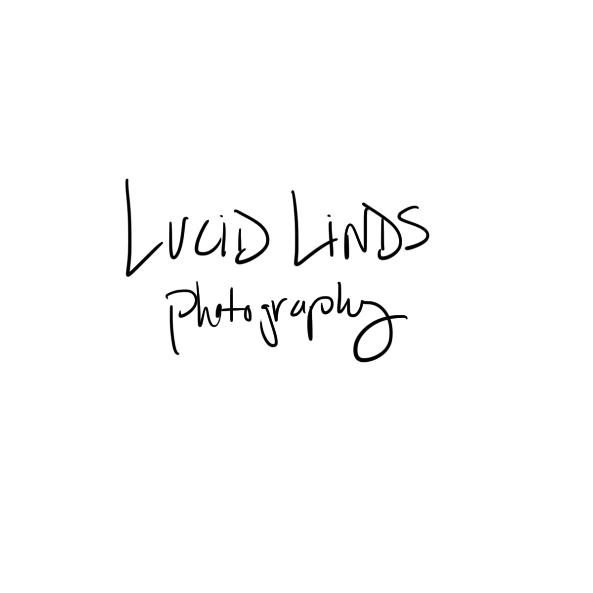 Lucid Linds