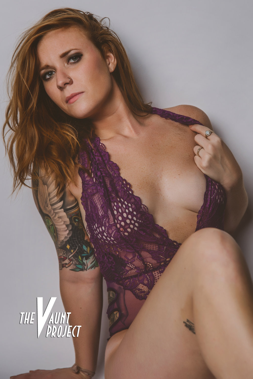 lingerie photography-Nashville, TN