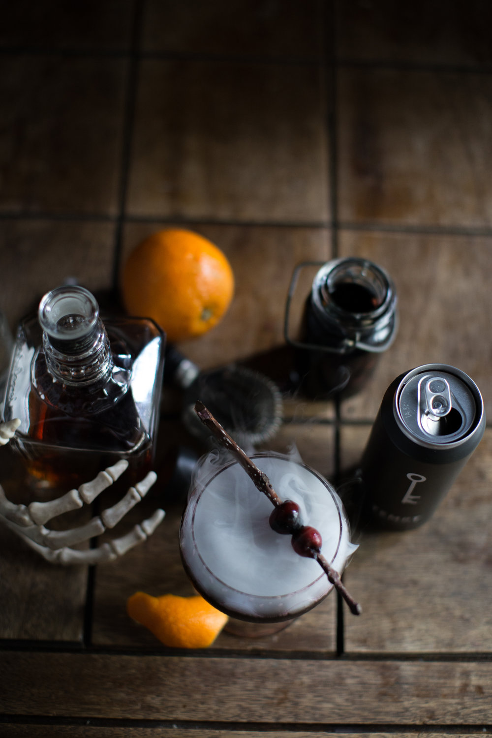 Halloween-drink-for-your-party