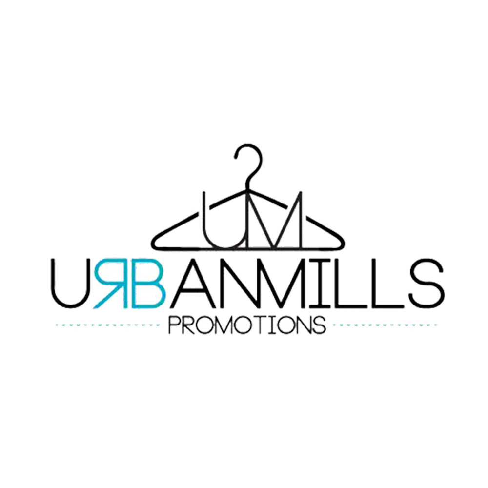 ubanmills.jpg