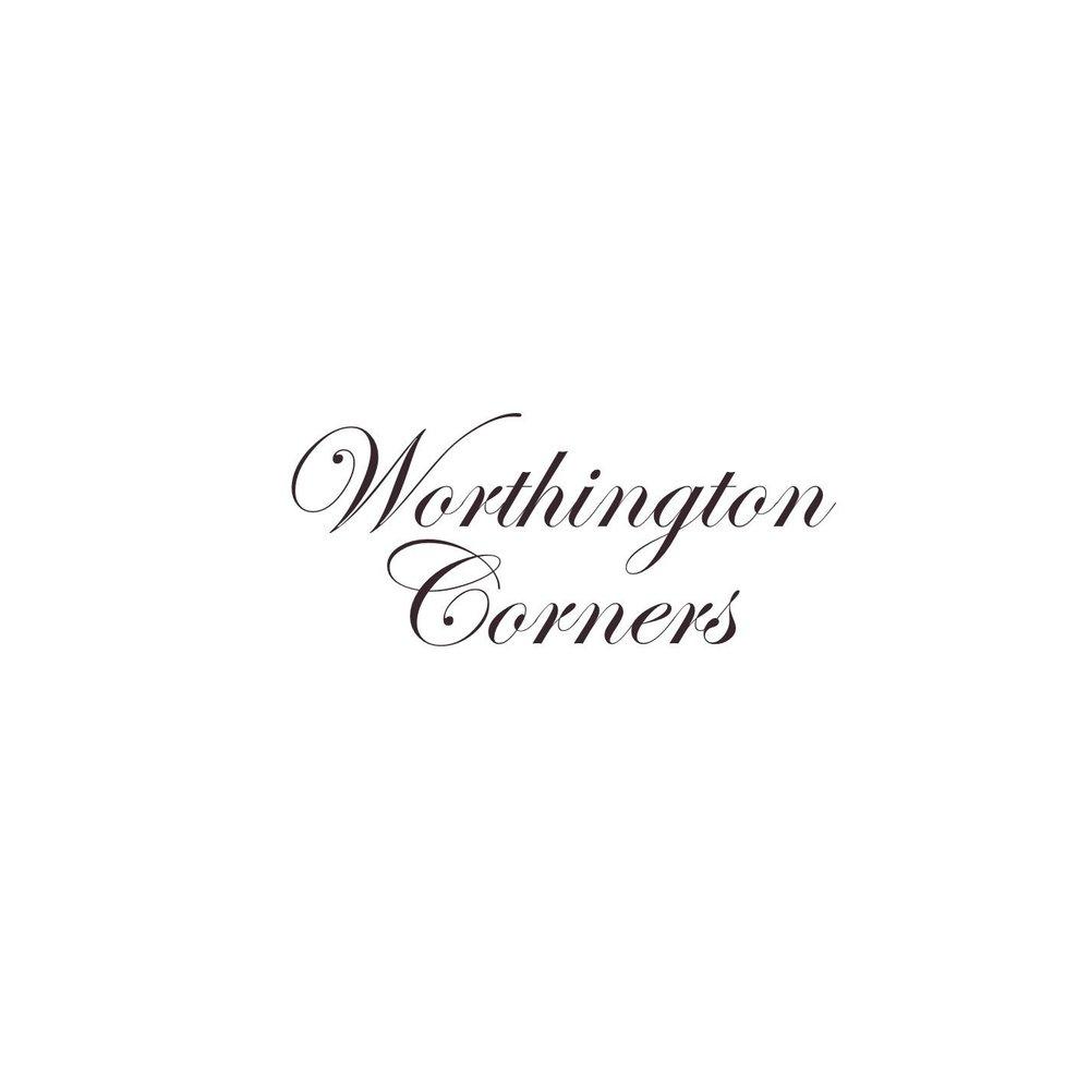 worthington corners logo.jpg