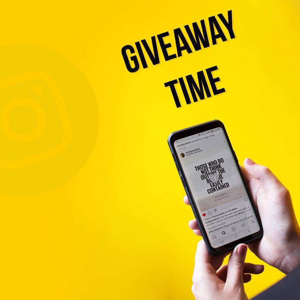 Instagram-Giveaways-Tips-Tricks