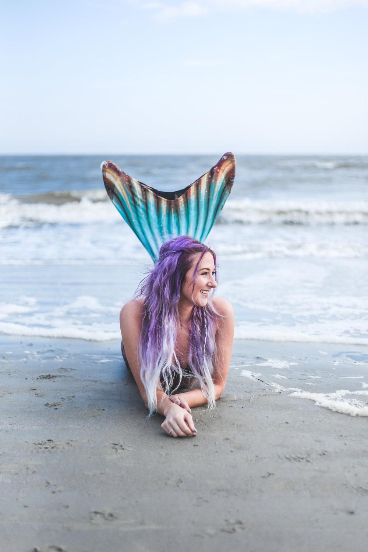 Nashville-social-media-influencer