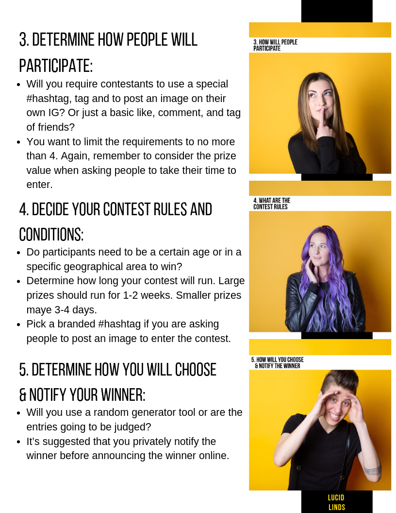 how-to-run-a-contest-on-Instagram