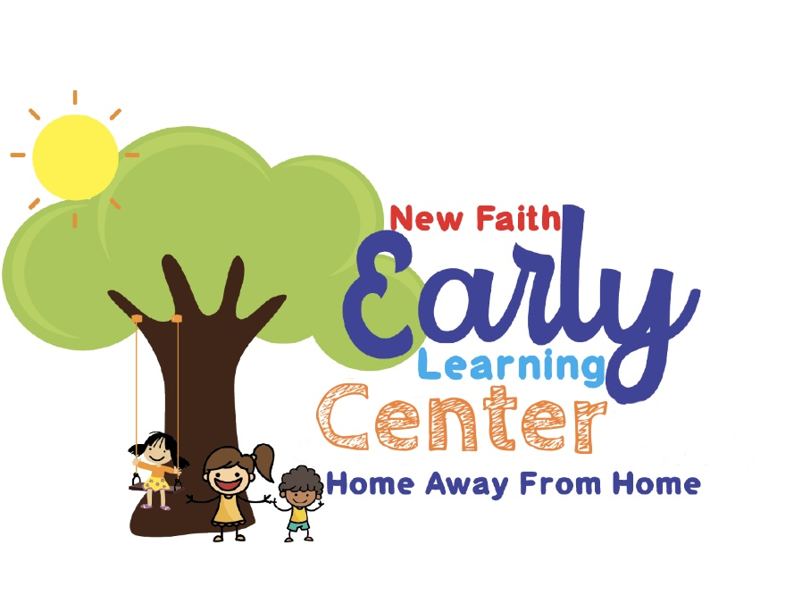 New Faith Early Learning Center