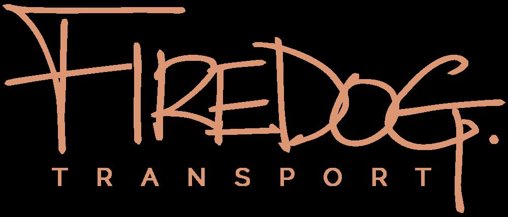 Firedog Creative_Logo 2017_electrical.png