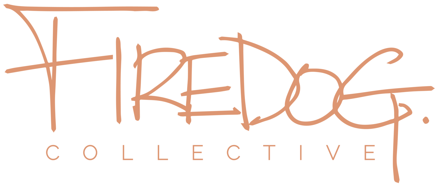 FireDog Collective Inc.