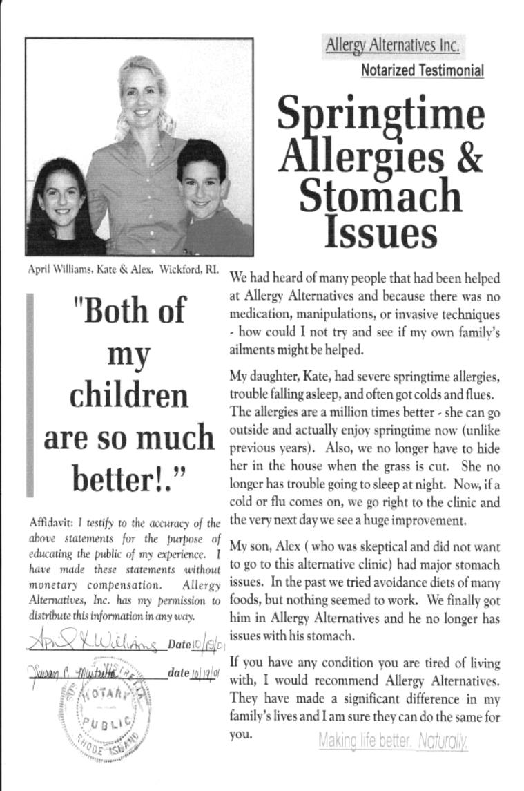 april_williams_springtime_allergies_stomach.jpg