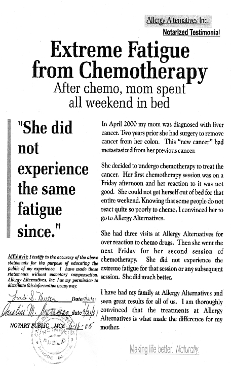 extreme_fatigue_chemotherapy.jpg