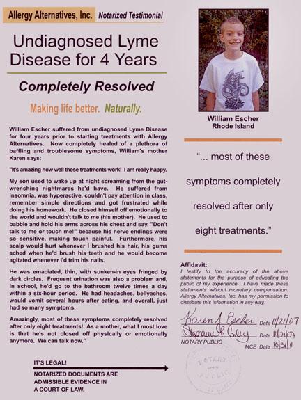 lyme_Disease_resolved.jpg