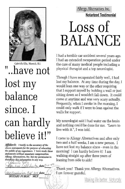 gabrielle_ellis_loss_of_balance.jpg