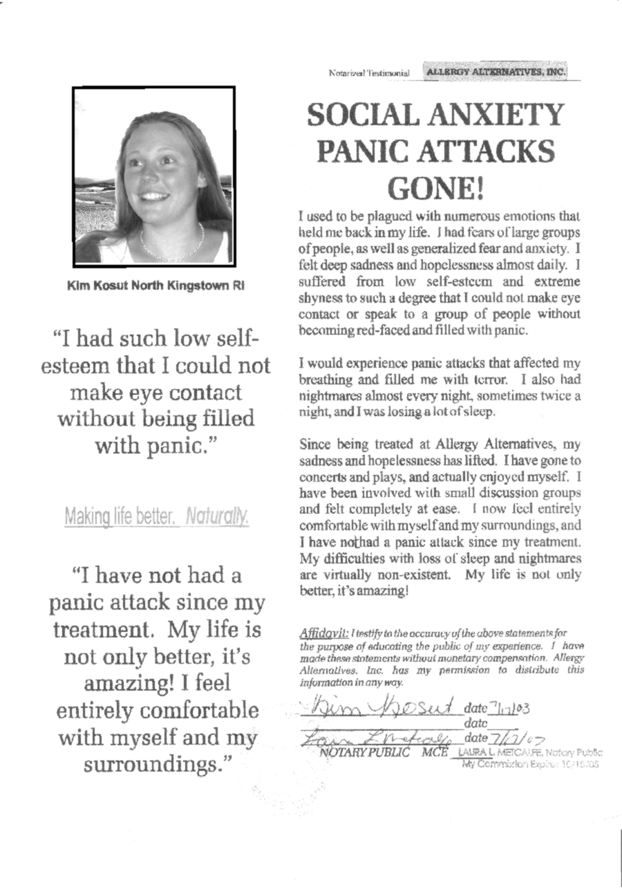 kim_kosut_social_anxiety_panic_attacks.jpg