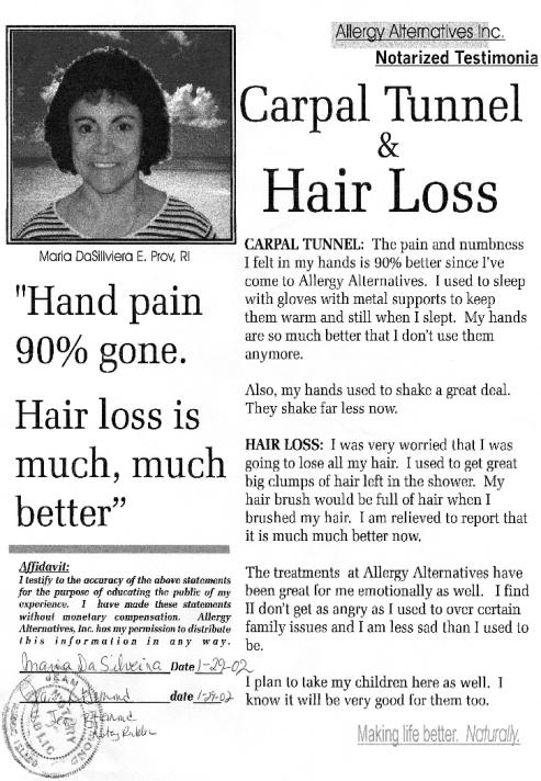 maria_dasilvieria_carpal_tunnel_hair_loss.jpg
