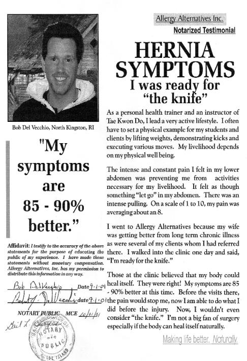 hernia_symptoms_bob_Delvecchio.jpg