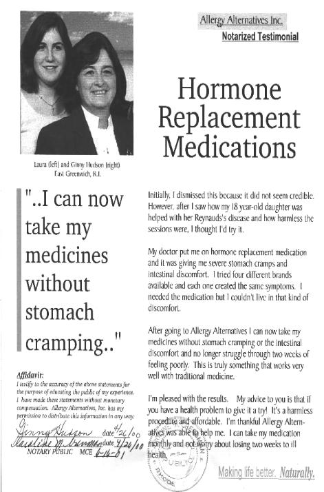 laura_hudson_hormonal_replacement_meds.jpg