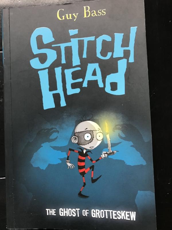 Stitch Head.JPG
