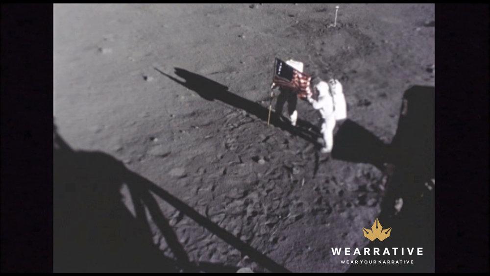 astronauts-planting-flag-on-moon_original.00_00_01_20.Still001.jpg