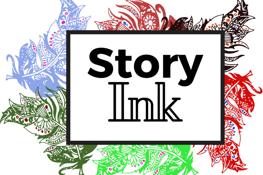 Opening Graphic_v2_Color Story Ink only_3.jpg