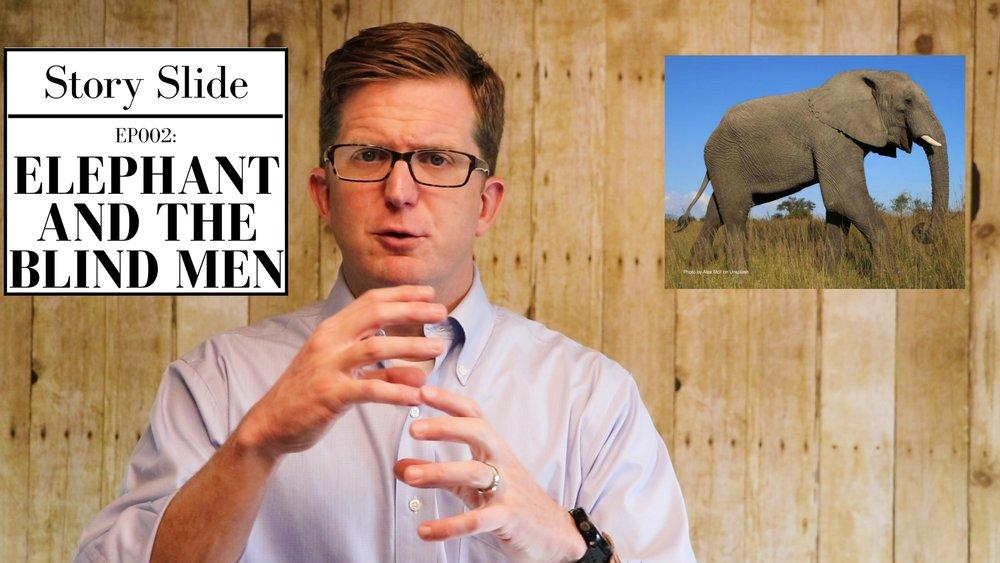 Ep002_Elephant and Blind Men_Thumbnail_vFINAL.jpg