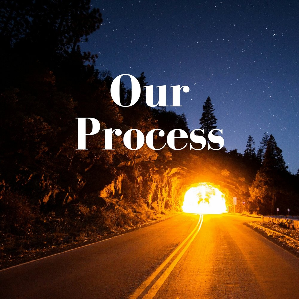 Our Process.jpg