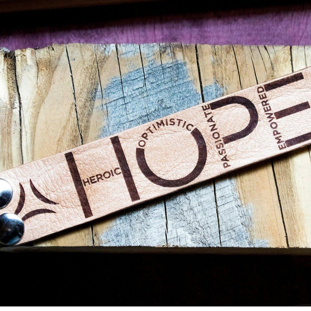 Hope Storyband.jpg