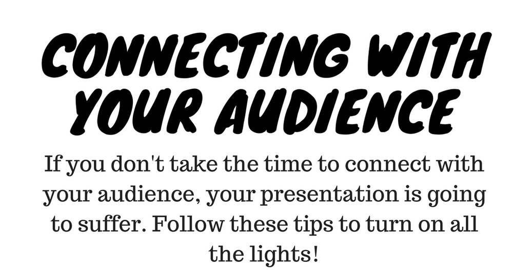 Connecting With Your Audience_Blog Header.jpg