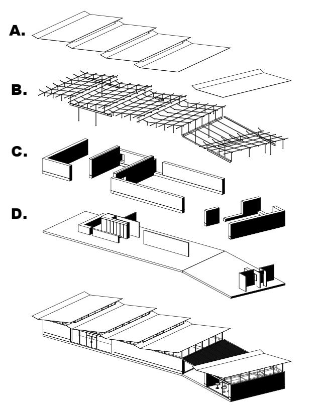 2018.01.04 - Structure.jpg