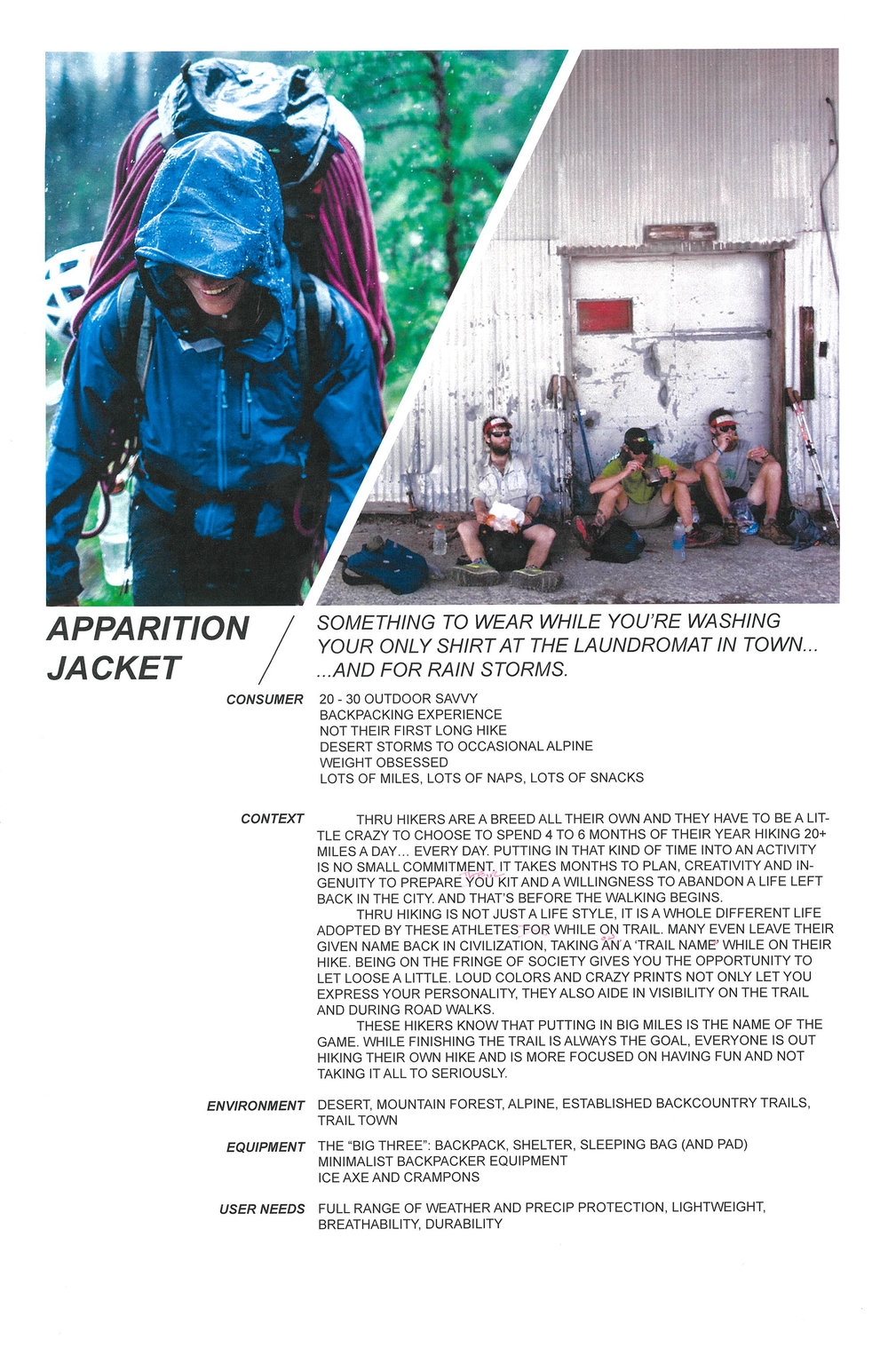 2019.02.11 - AparationJacketSlide.jpg