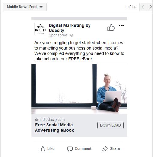 the_evokery_portfolio_facebook_screen_ad02.jpg
