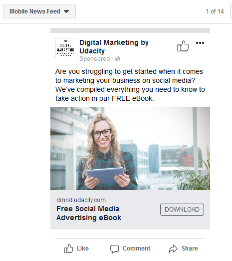 the_evokery_portfolio_facebook_screen_ad03.jpg