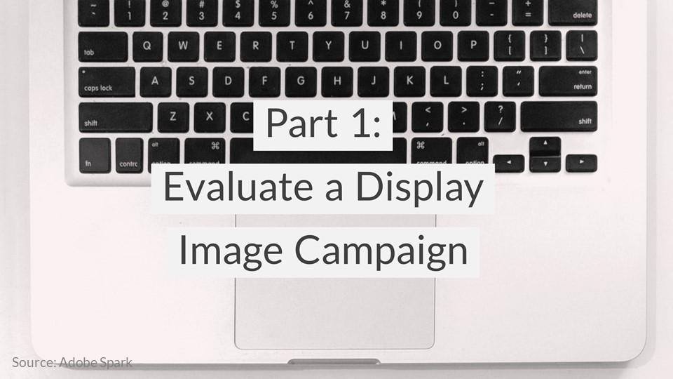 the_evokery_portfolio_display_ad_image01.JPG
