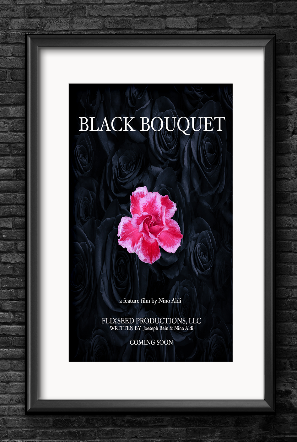 Black Bouquet Poster.jpg
