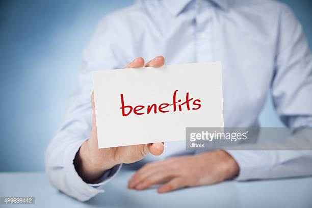 Feature 1 - Text elaborating on the benefits. Text elaborating on the benefits. Text elaborating on the benefits. Text elaborating on the benefits. Text elaborating on the benefits.