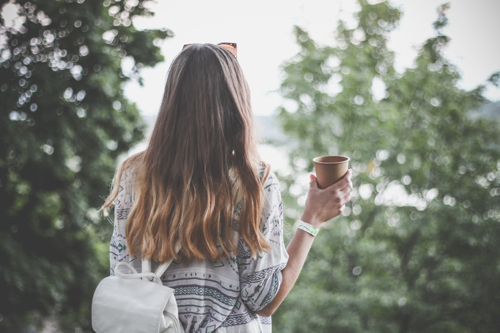 Don't miss out on living your best coffee life -