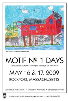 Rockport_motif1.jpg