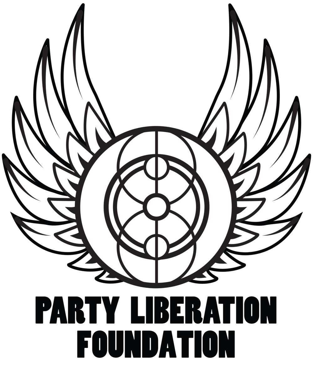 PLFoundation logo 2017.png