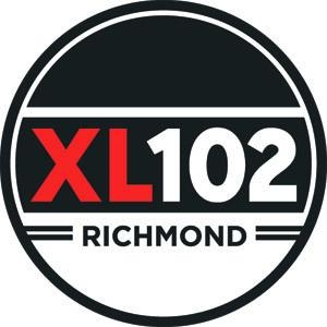 xl102-vector-badge-logo-color.png
