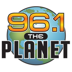 96.1 The Planet